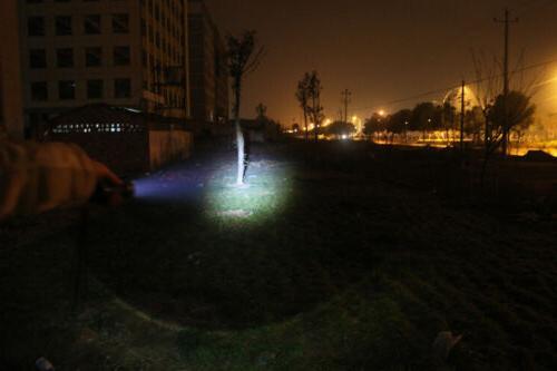 Outdoor LED LED 18650