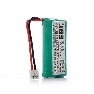 5x Phone Uniden BT184342 DS6121