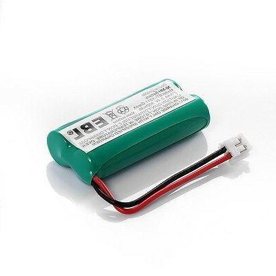 5x For Uniden BT-101 Vtech BT184342 BT284342 DS6111 DS6121