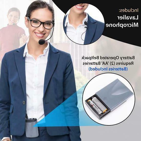 Pyle Portable Battery