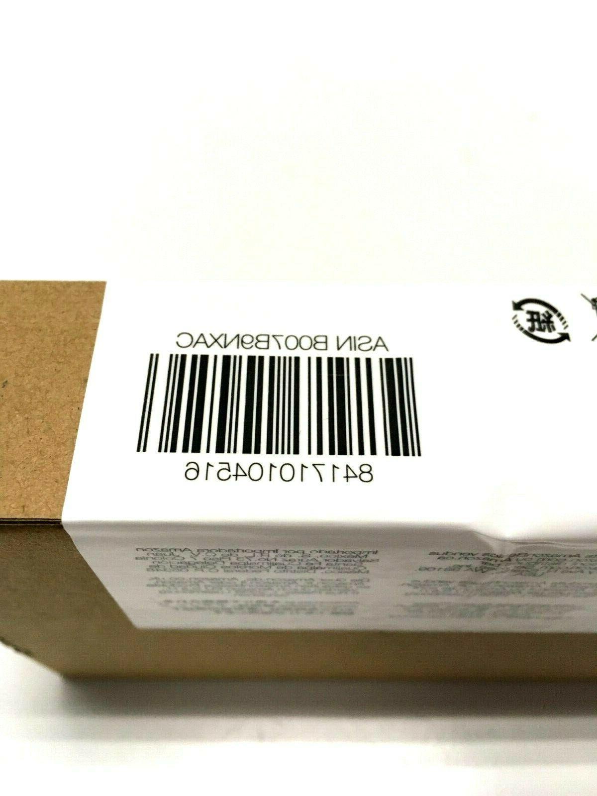 AmazonBasics Alkaline Batteries, 24, 48