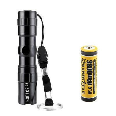 skywolfeye battery 3800mah li ion 3 7v