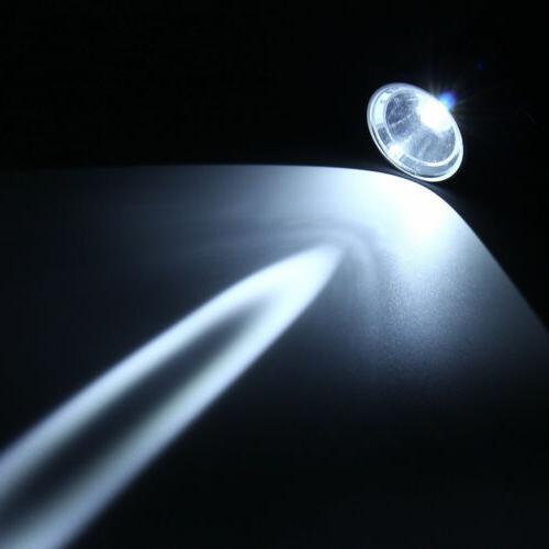 Solar Power LED Flash Tent Light Lantern EN
