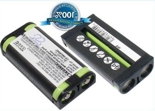 2 Sony Battery - Sony Battery