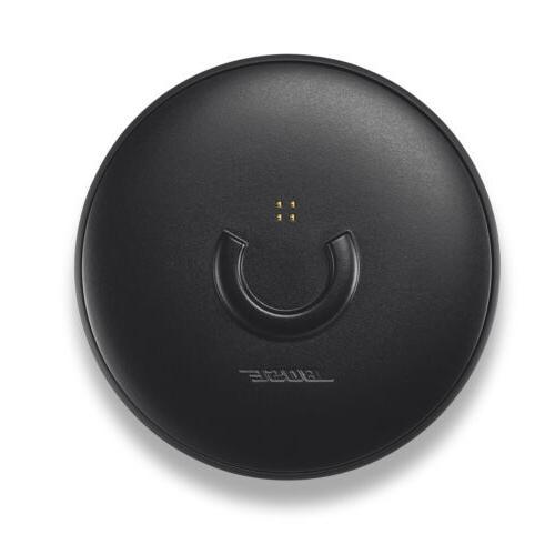Speaker Black Cradle -Bundle