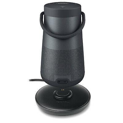 soundlink revolve bluetooth speaker triple