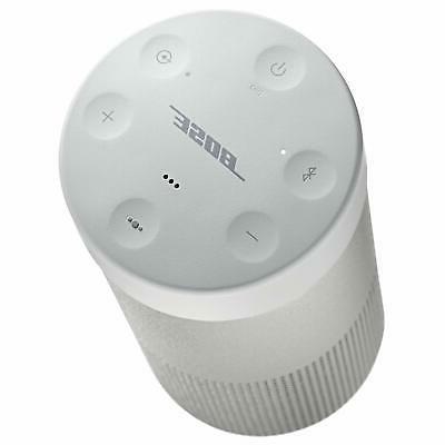 Bose Bluetooth Lux