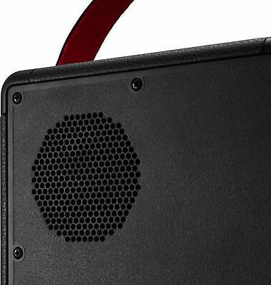 Marshall - Tufton Portable Bluetooth -