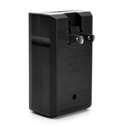 USA 9900mAh 18650 Battery 3.7V Li-ion Intelligent