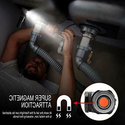 LED For