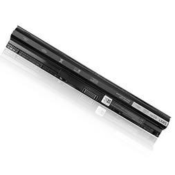 ZWXJ Laptop Battery M5Y1K  for DELL Inspiron 3451 3551 3567