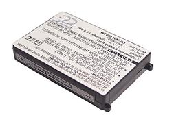 Cameron sino 1200mAh Li-ion Rechargeable Battery BAT56557 HC