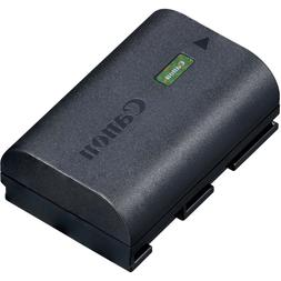 Canon LP-E6NH Rechargeable Battery  *NEW* *IN STOCK*