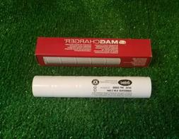 Maglite/Streamlight Rechargeable Battery Pack