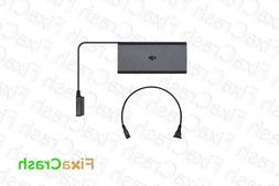 DJI Mavic 2 Pro/Zoom/Enterprise Battery Charger - AC Cable W