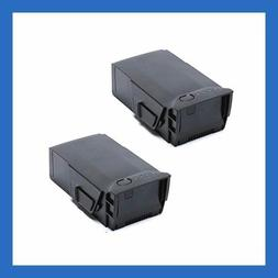 DJI Mavic Air Part  1 - Intelligent Flight Battery - 2 PCS