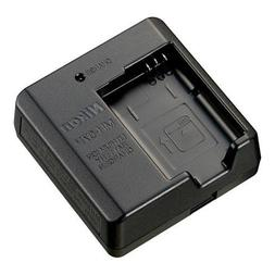 Nikon MH-67P Battery Charger for COOLPIX P600 Digital Camera