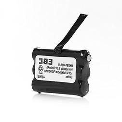 EBL Motorola Talkabout FV700 FV750 Two-Way Radio Batteries R