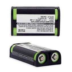 New BP-HP550-11 Battery for Sony MDR-RF4000 MDR-RF4000K Head