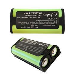 New BP-HP550-11 Battery for Sony MDR-RF810 MDR-RF810RK Headp