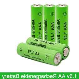 New Tag 3000 MAH <font><b>rechargeable</b></font> <font><b>b