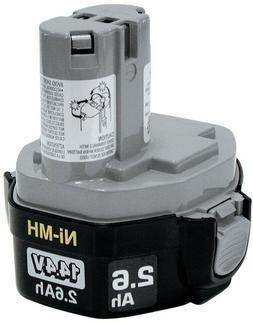 14.4V Ni-Mh Battery , Batteries, 14.4V