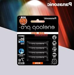 Panasonic Original Pro 950mAh AAA <font><b>battery</b></font