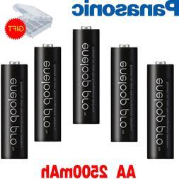 Panasonic <font><b>Eneloop</b></font> Original <font><b>Batt