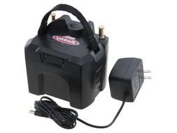Berkley Power Pack Battery, 2.4 Amp