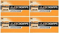 Duracell Procell 96 Battery Value Pack