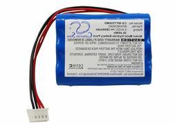 VINTRONS PURITAN BENNETT 069308 Battery  For NELLCOR PURITAN