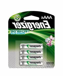 rechargeable aaa batteries nimh 800 mah pre