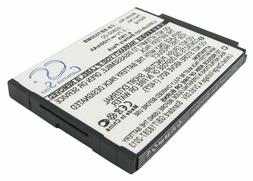 VINTRONS Rechargeable Battery 1100mAh For Summer Best View 2
