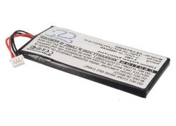 VINTRONS Rechargeable Battery 1000mAh For Crestron TPMC-3X-B