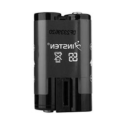 Insten  Rechargeable Battery Compatible with Kodak KAA2HR fo