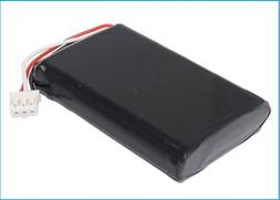 VINTRONS Rechargeable Battery 1700mAh For Wacom GWL-001, Air