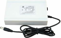 Rechargeable Battery for Portable Oxygen Machine 2200mAh