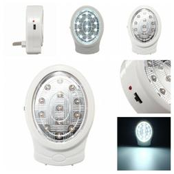 Rechargeable Emergency Light 13 Led Automatic Power Failure