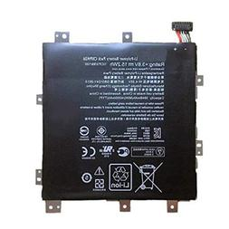 Replacement Battery for Lenovo C11P1426, 0B200-01440000, 1IC