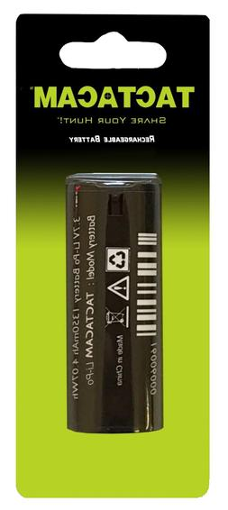Tactacam Replacement Battery for 3.0 and 4.0 Cameras - LBAT4