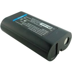 SDKLIC8000 Lithium-Ion Rechargeable Battery  - Replacement f