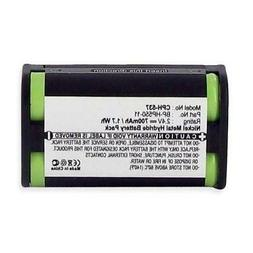 Sony BP-HP550-11 Battery - Replacement for Sony BP-HP550-11