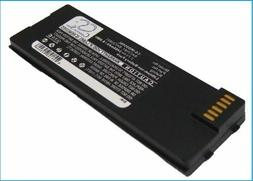 VINTRONS Replacement Battery for Iridium 9555
