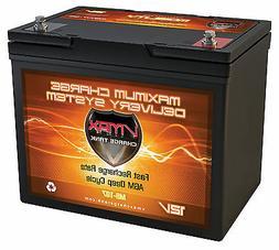 vmax mb107 12v 85ah merits p7202 atlantis