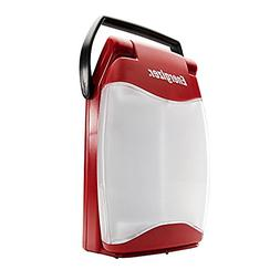 Energizer Waterproof LED Lantern, Weatheready Folding Light,