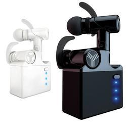 TREBLAB X2 Truly Wireless Earbuds Sports Bluetooth Headphone